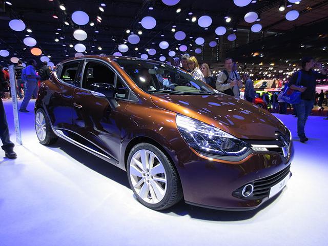 réserver un essai gratuit en Renault Clio près de chez vous