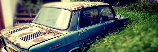 Peut-on réparer soi-même une voiture en panne ?
