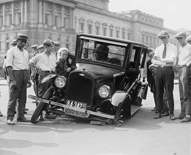 voiture-réparation