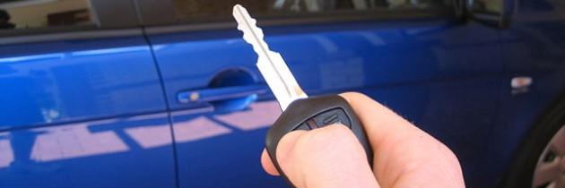 Les astuces pour bien conserver sa clé plip