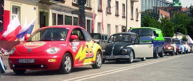 volkswagen_beetles
