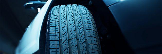 Quand faut-il changer ses pneus usagés ?