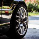 Pensez à ces quelques règles pour entretenir vos pneus