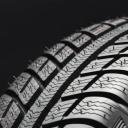 Faut-il réellement adopter des pneus Run-Flat ?