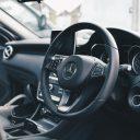 Les différents types de systèmes d'aide à la conduite